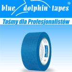 materiały budowlane chęciny bluedolphin