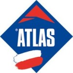 materiały budowlane kielce atlas