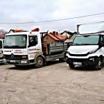 Efektywny i ekonomiczny transport